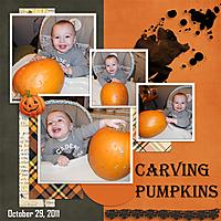 Carving_Pumpkins_2011_L.jpg