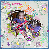 Cute-Littel-Artist_webjmb.jpg