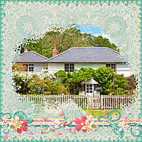 English_Cottage.jpg