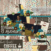 GS-Br-Coffee-House.jpg
