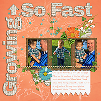 Growing-Up-So-Fast-WEB.jpg