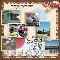 Ice_Cream_05-2017.jpg