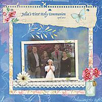 Julia_s-First-Holy-Communion-WEB.jpg