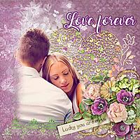 Love-forever5.jpg