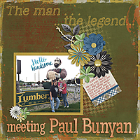 Meeting-Paul-Bunyan-WEB.jpg