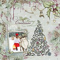 Merry_Christmas21.jpg