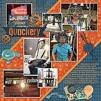 Quackery1web.jpg