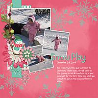 Snow-Play1.jpg
