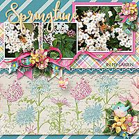 Springtime-in-my-Garden_webjmb.jpg