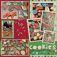 cookies18rweb.jpg
