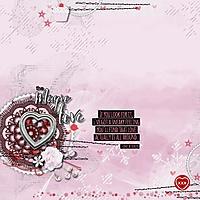 love-is4.jpg