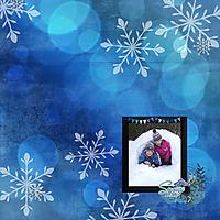 snowy-day1.jpg