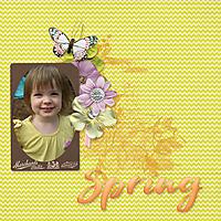 spring6001.jpg
