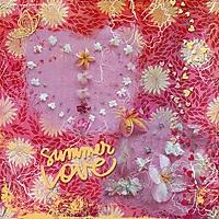 summer-love-_fri-night-flowers_-web.jpg