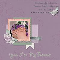 wedding-album-cover.jpg