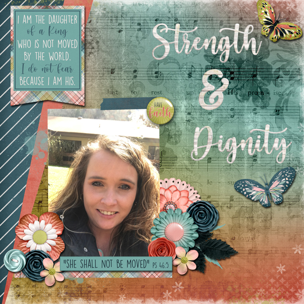 Strength_Dignity