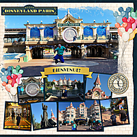 2018_Paris_-_97_Disneyland_Parisweb.jpg