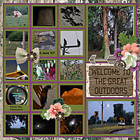 AprilWalk_page2_04302020.jpg