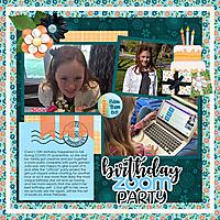 BD-Zoom-Party-WEB.jpg