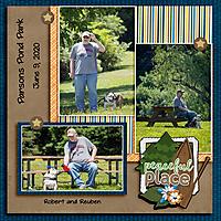 Buffett_Parons-Pond-Park.jpg