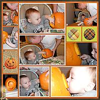 Carving_Pumpkins_2011_R.jpg