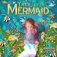 Celeste-mermaid.jpg
