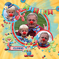 Circus-Clowns1.jpg