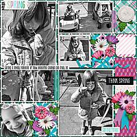 DT-Restart2-dtrd_think-spring_600.jpg