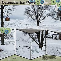 December_Ice_Shove.jpg
