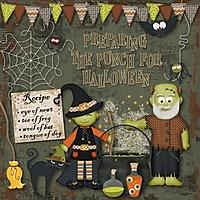 Halloween_Punch.jpg