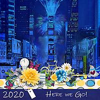 Here-We-Go-.jpg