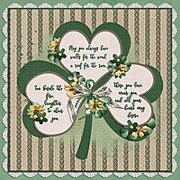 Irish-Blessing3.jpg