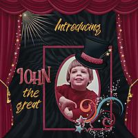 John-the-Great.jpg