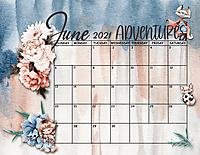 June-2021-Sum-Up-Calendar-Summer-Adventures.jpg