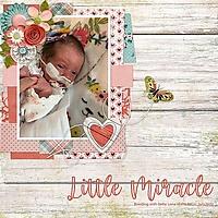 LittleMiracle.jpg