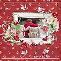 Love-in-Bloom1.jpg