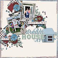 New-house-copy.jpg