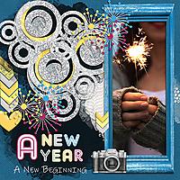 New_Year11.jpg