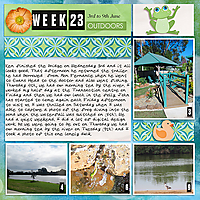 PL2020_Week23_outdoors-copy.jpg