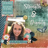Strength_Dignity.jpg