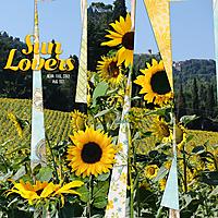 Sun_Lovers.jpg