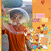 TB-Kit-BHS-I-think-I-love-you--template-Love-Only-TCOT--Buffet-GS-Feb-Challenge-1.jpg