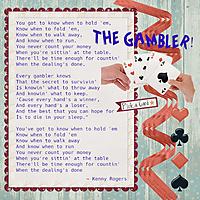 The_Gambler.jpg
