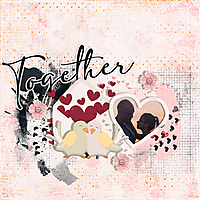 Together73.jpg