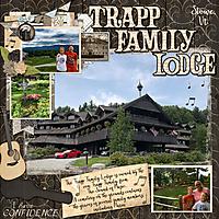 Trapp_Family_Lodgeweb.jpg