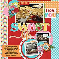 cap_sweetlifetemps_sweetlife_web.jpg