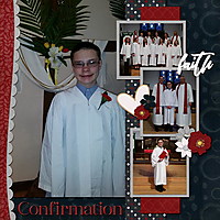 confirmation_pics_-_Connie_Prince_bigpicturetemps9-1_web.jpg