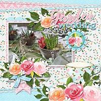 gardenwedding.jpg