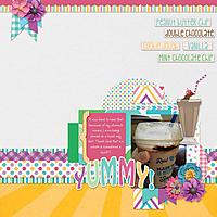 liquid-diet---ice-cream-web2.jpg