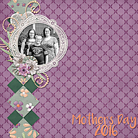 mothers-day-20161.jpg